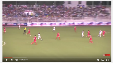 koreaphilippinesfifafootball