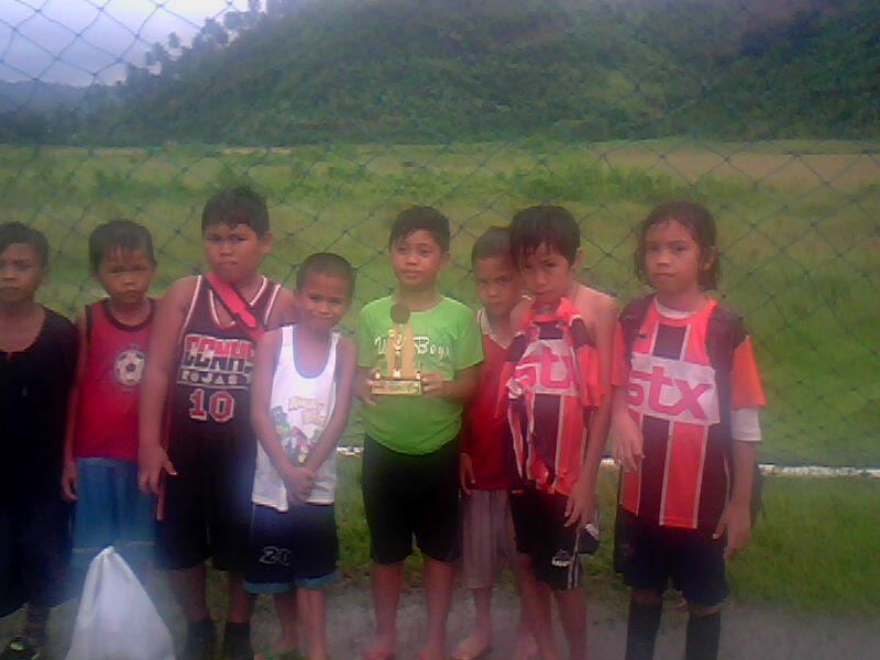 football iligan