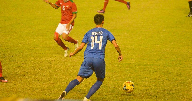 indonesia-philippines-aff-suzuki-cup-2016