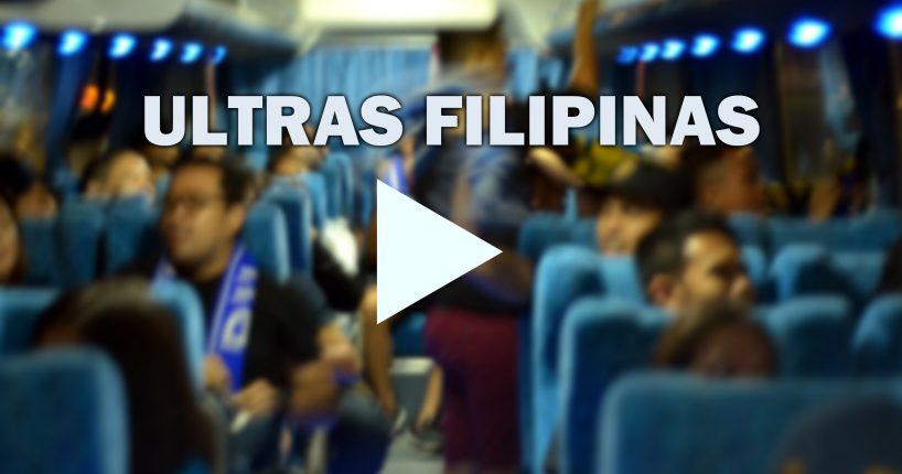 ultras-filipinas-bus