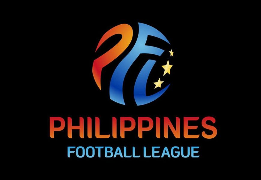 Where to get the latest news, updates, rumors or any info on Philippines Football League