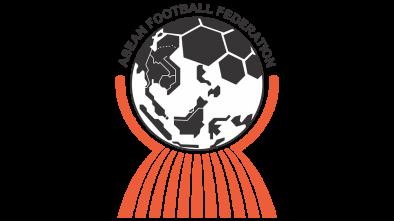 asean-aff-logo-azkals
