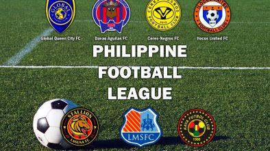 philippine-football-league-clubs-teams